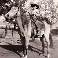 Books: Near-pioneer memoir details life on the Camas Prairie
