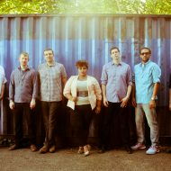 Before the Dock Concert: An interview with Dirty Revival's Sarah Clarke