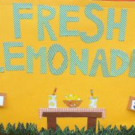 Get your lemonade stand up and going (legally)