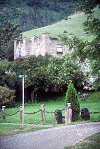 360 castle exterior 0804