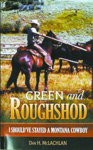 360 green and roughshod 0811