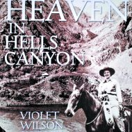 "Books: ""My Heaven in Hells Canyon,"" living in North America's deepest gorge in the 1900s"