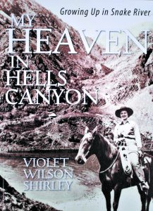360 heaven book 0811