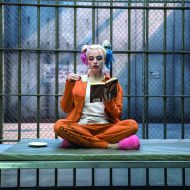 """Suicide Squad"" worth ticket price for DC fans"