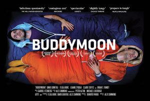 Buddymoon-Poster2