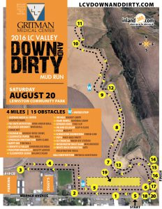 Down-n-Dirty-Map_2016