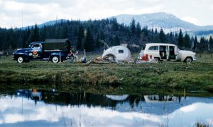 MFI_Elk-River-Hunt-Camp-1954
