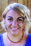 Ruthie Prasil