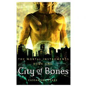 360-city-of-bones