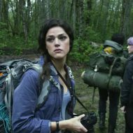 "New ""Blair Witch"" chases fame of predecessor"