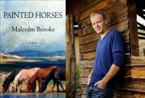 painted-horses-and-malcolm