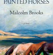 "Everybody Reads ""Painted Horses"" author to visit area in November"