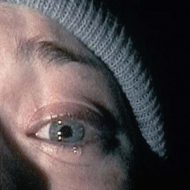 "Unlocking the Vault: How the original ""Blair Witch"" hyped a spell on audiences"