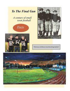 360-books-to-the-final-gun