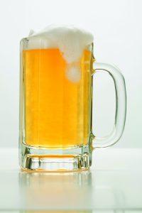 360-beer-choir-beer-1013