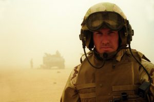 busch-usmc-iraq-2003