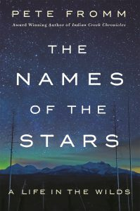 frommbookthe-names-of-the-stars