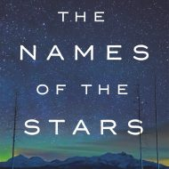 Author Pete Fromm on writing from the wilds