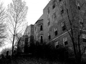 colfax hospital 1