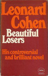 360-cohen-beautiful-losers