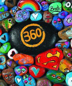 360 Rocks.