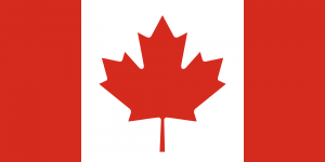 canada-flag-wikimedia-commons