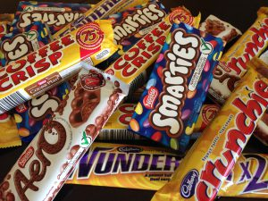 canadian-candy-photo-from-previous-inland360-story