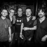 Candlebox comes to Lewiston, changes venue