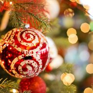 Memories to Make: this week's holiday activity checklist