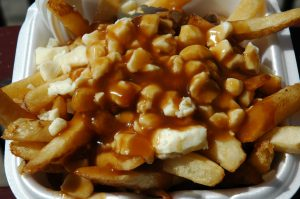 poutine-by-wikimedia-commons