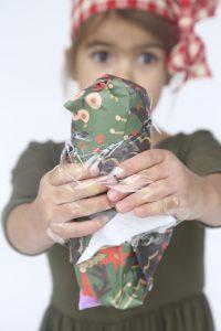 wrap-9