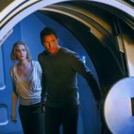 Movie review: 'Passengers'