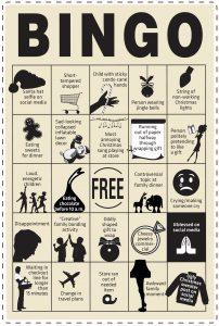 360-christmas-bingo-card