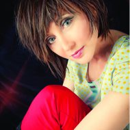 Country's Pam Tillis on teaming up with Lorrie Morgan for Grits and Glamour