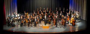wa-id-symphony-orchestra_photo