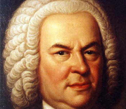 UI's Bach Fest transports listeners to the Baroque era