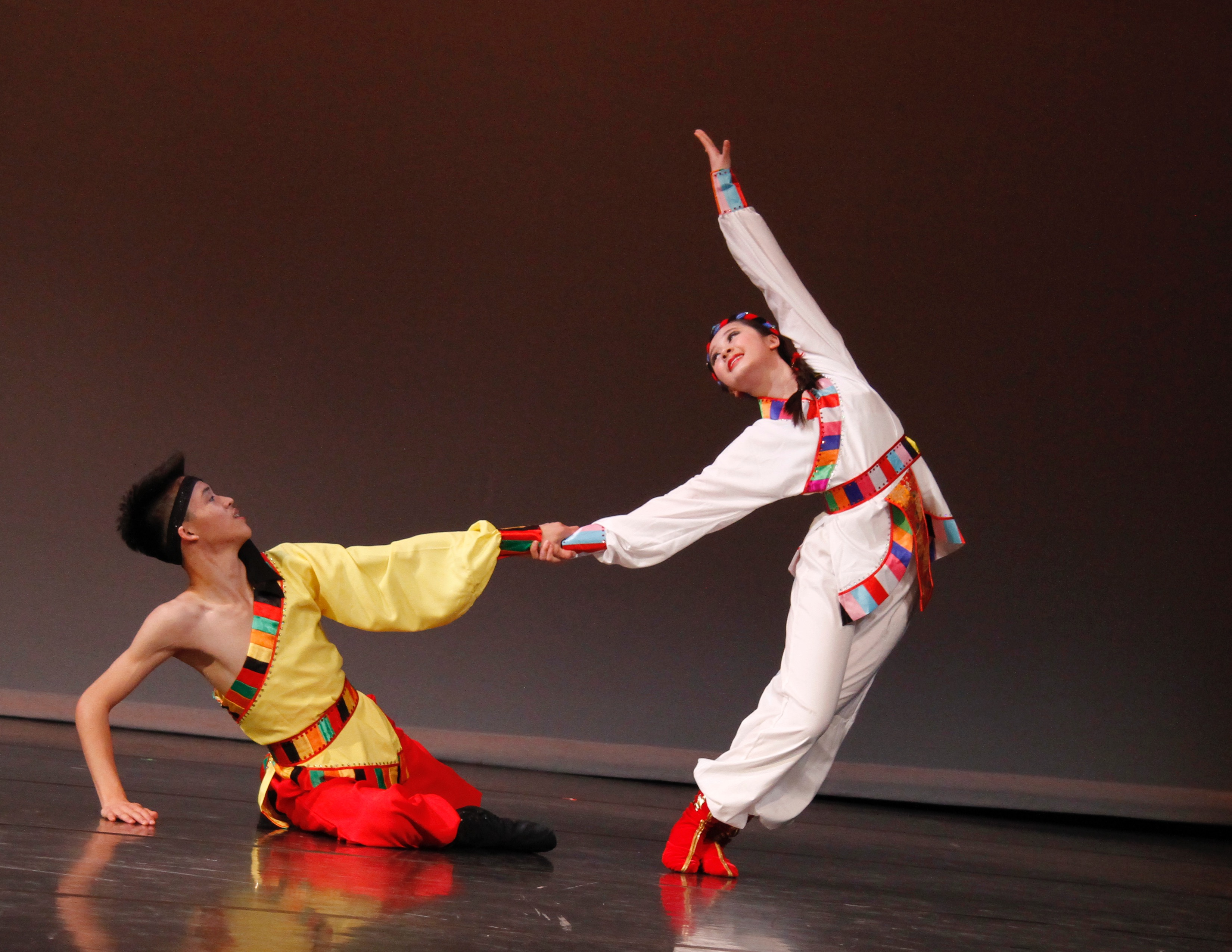 dance history 10 fun facts about dancing  dance is an integral part of the live and recorded performing arts and cultural industries it is often collaborative and provides .