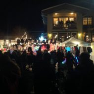 Four reasons McCall's Winter Carnival can cure cabin fever