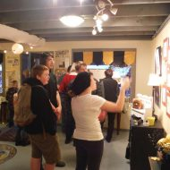 Annual Pierce show offers high schoolers opportunity to experience art