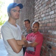 Impulse Control: Band from Medford promises fun-filled show