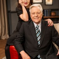 TCM to honor Colfax native Robert Osborne with 48-hour tribute