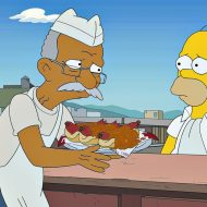 Raised by Homer: How can 'Simpsons' be in its 28th season?