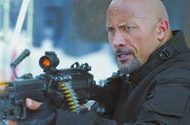 Movie review: 'The Fate of the Furious'
