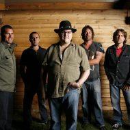 Blues Traveler to headline Clarkston summer music fest