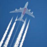 Airbus388