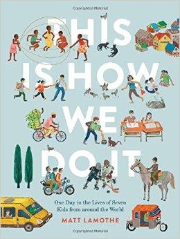 Kids book picks for summer 2017 | Inland 360