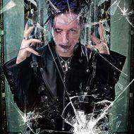 Anti-conjuror Dan Sperry comes to Rock 'n' Ride Fest