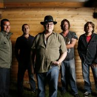 Blues Traveler brings 30 years of music to Rockin' on the River