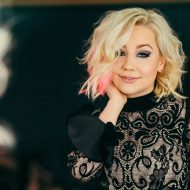 Orofino Riverbank BBQ & Music Festival debuts with RaeLynn, Parmalee