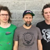 Built to Spill headlines Moscow's new Modest Music Fest showcasing 37 NW bands